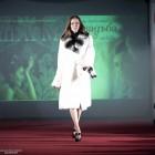 Невеста Года!2