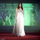 Невеста Года!108