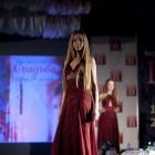 Невеста Года!125