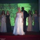 Невеста Года!133