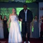 Невеста Года!136
