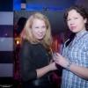 ОБЕ ДВЕ в клубе VINYL!62