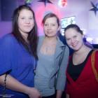 ОБЕ ДВЕ в клубе VINYL!65
