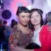 ОБЕ ДВЕ в клубе VINYL!66
