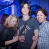 ОБЕ ДВЕ в клубе VINYL!68