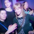 ОБЕ ДВЕ в клубе VINYL!69