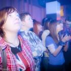 ОБЕ ДВЕ в клубе VINYL!71