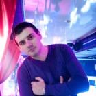 Диджей Kapuzen в Sexon64