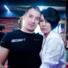 Диджей Kapuzen в Sexon71