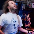 Ляпис Трубецкой в Zvezda Club34