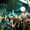 Ляпис Трубецкой в Zvezda Club129