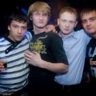 ЮРИЙ УСАЧЕВ в Sexon!24
