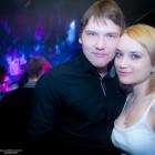 ЮРИЙ УСАЧЕВ в Sexon!30