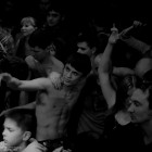 Кирпичи + Anacondaz в нк Zvezda!83