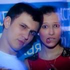 Кирпичи + Anacondaz в нк Zvezda!96