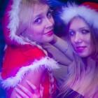 Парад Дед Морозиков в Sexon17