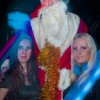 Ночь на Рождество в Zvezda. Dj Spartaque62