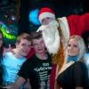 Ночь на Рождество в Zvezda. Dj Spartaque63