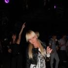День рождения станции Сок в Zvezda Club3