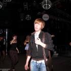 День рождения станции Сок в Zvezda Club11