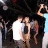 День рождения станции Сок в Zvezda Club12