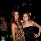 День рождения станции Сок в Zvezda Club15