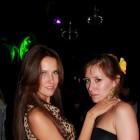 День рождения станции Сок в Zvezda Club16