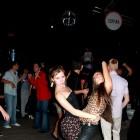 День рождения станции Сок в Zvezda Club18
