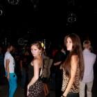 День рождения станции Сок в Zvezda Club19