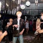 День рождения станции Сок в Zvezda Club22