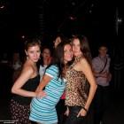 День рождения станции Сок в Zvezda Club26