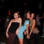 День рождения станции Сок в Zvezda Club27