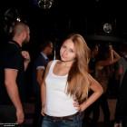 День рождения станции Сок в Zvezda Club28