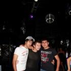 День рождения станции Сок в Zvezda Club30