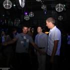 День рождения станции Сок в Zvezda Club32