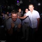 День рождения станции Сок в Zvezda Club34