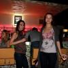 День рождения станции Сок в Zvezda Club35
