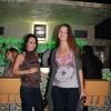 День рождения станции Сок в Zvezda Club36