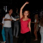 День рождения станции Сок в Zvezda Club39