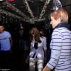 День рождения станции Сок в Zvezda Club44