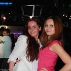 День рождения станции Сок в Zvezda Club45