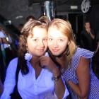 День рождения станции Сок в Zvezda Club49