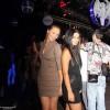 День рождения станции Сок в Zvezda Club50