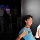 День рождения станции Сок в Zvezda Club51