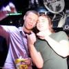 День рождения станции Сок в Zvezda Club53