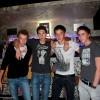 День рождения станции Сок в Zvezda Club55