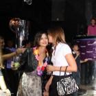 День рождения станции Сок в Zvezda Club56