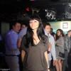 День рождения станции Сок в Zvezda Club58