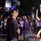 День рождения станции Сок в Zvezda Club59