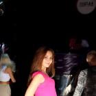 День рождения станции Сок в Zvezda Club60